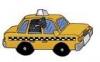 نرم افزار تاکسی تلفنی(برنزی)